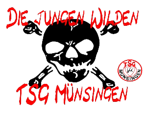 TSG Münsingen